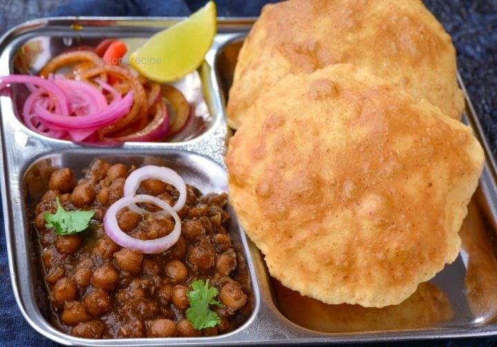 channa bhatura 02