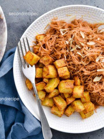 seyun patata